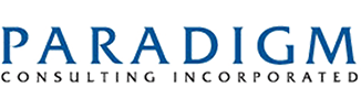 Paradigm Consulting Incorporated